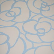 Vlies behang 12004 Dutch Wallcoverings