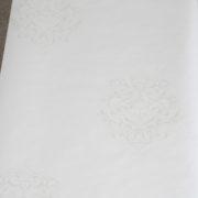 Vlies behang 7278-0 Dutch Wallcoverings
