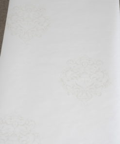 Vlies behang 7278-0 Dutch Wallcoverings