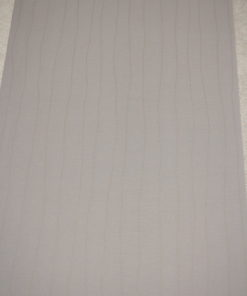 Vinyl behang 6848-2 Praxis
