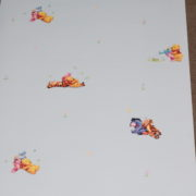 Papier behang 1164-5 Disney