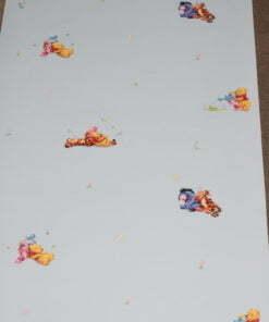 Papier behang 1164-5 Disney
