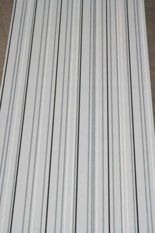 Vlies behang 12022 Dutch Wallcoverings
