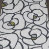 Vlies behang 11055 Dutch Wallcoverings