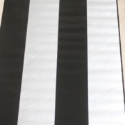 Vlies behang 7266-8 Praxis
