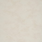 Vinyl behang 646127 Dutch Wallcoverings