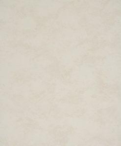 Vinyl behang 646127 Dutch Wallcoverings
