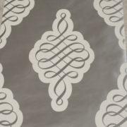Vlies behang 7267-2 Praxis