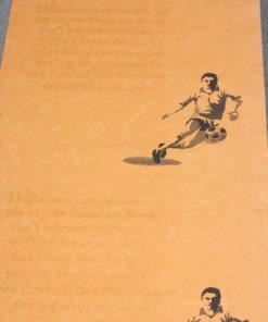Papier behang 202069 Dutch Wallcoverings