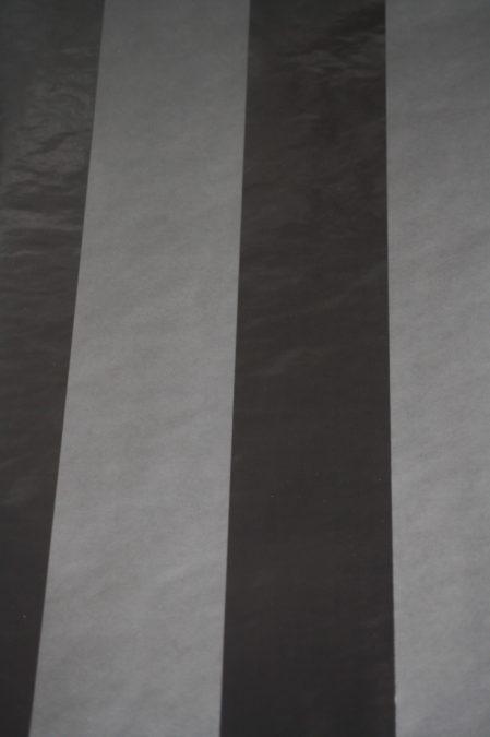 Vlies behang 7266-7 Praxis