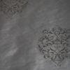 Vlies behang 7278-7 Dutch Wallcoverings