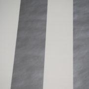 Vlies behang 7266-2 Praxis