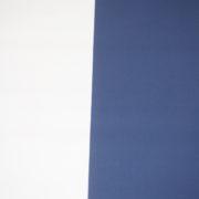Vlies behang 7284.5 Dutch Wallcoverings
