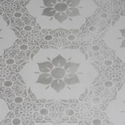 Vlies behang 7314-2 Dutch Wallcoverings