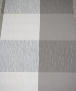 Vlies behang 7319.2 Dutch Wallcoverings