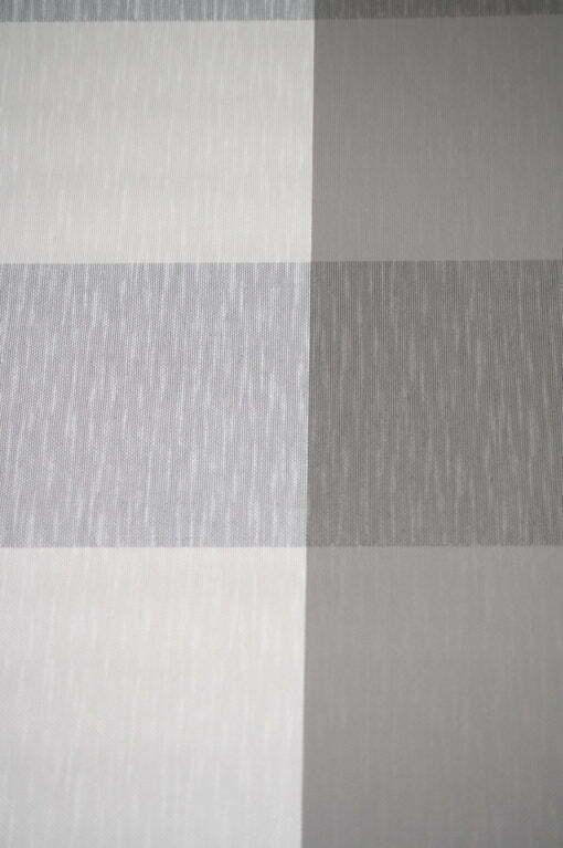 Vlies behang 7319.2 Dutch Wallcoverings