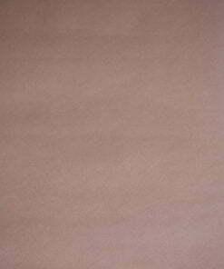 Vlies behang 7237.1 Dutch Wallcoverings