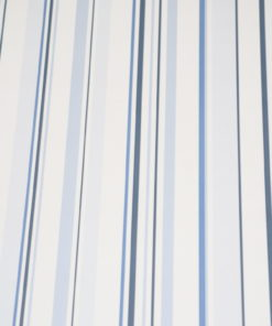 Vinyl behang 7488.5 Dutch Wallcoverings
