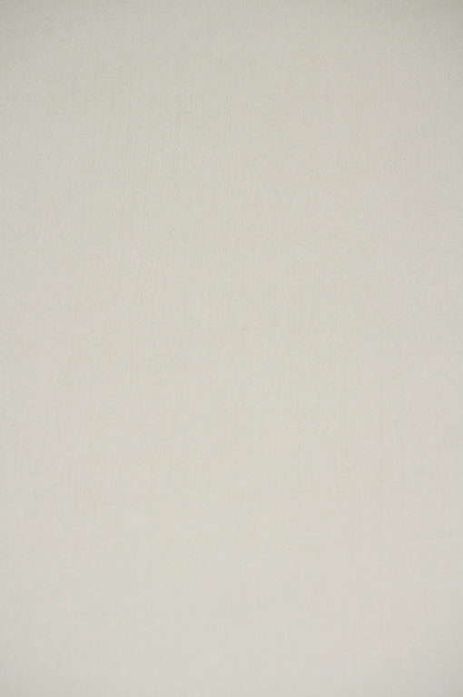 Vlies behang 7290-0 Praxis