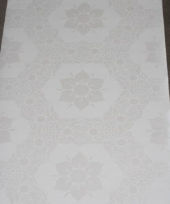 Vlies behang 7314-0 Dutch Wallcoverings