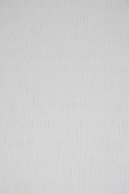 Vlies behang 7220-2 Dutch Wallcoverings