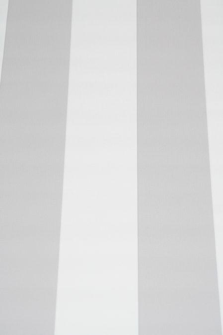 Vlies behang 7234.3 Dutch Wallcoverings