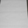 Vinyl behang 6310-2 Dutch Wallcoverings