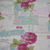 Papier behang E748-03 Dutch Wallcoverings