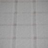 Vlies behang 7327.4 Praxis