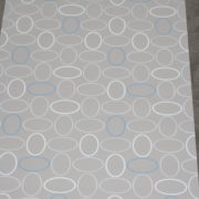 Vlies behang 12010 Dutch Wallcoverings