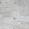 Vlies behang 7353-2 Dutch Wallcoverings