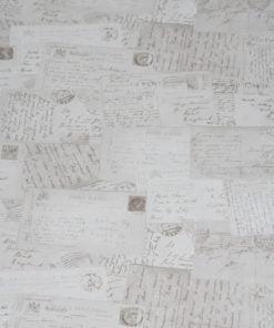 Vlies behang 7353-2 Dutch Wallcoverings