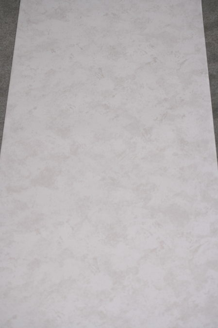 Vinyl behang 646131 Dutch Wallcoverings