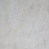 Papier behang 230.1 Dutch Wallcoverings