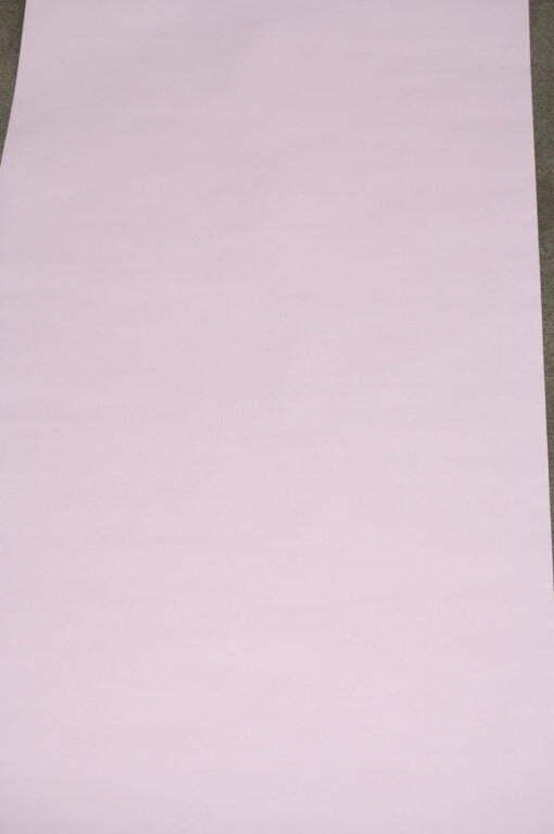 Papier behang 1197-6 Dutch Wallcoverings