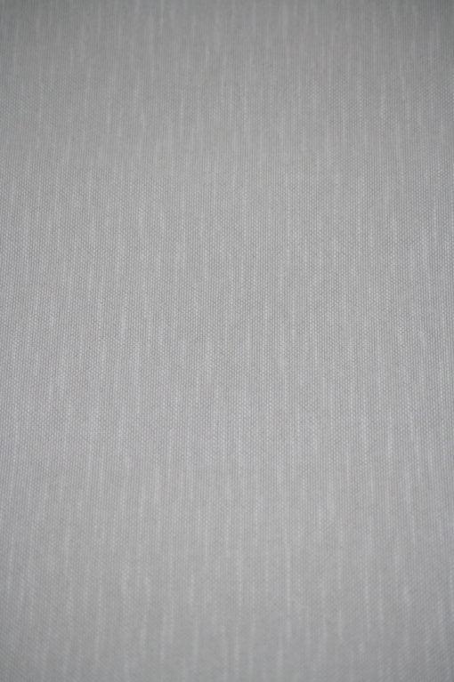 Vlies behang 7317.7 Dutch Wallcoverings