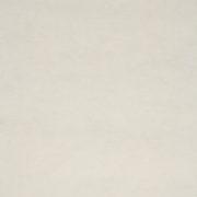 Vlies behang 7102.2 Praxis