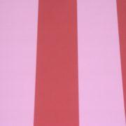Vlies behang 7187-7 Dutch Wallcoverings