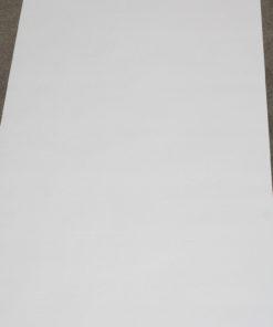 Vinyl behang 6858-3 Dutch Wallcoverings