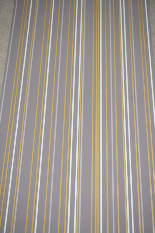 Vlies behang 12020 Dutch Wallcoverings
