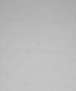 Vlies behang 7350.3 Dutch Wallcoverings