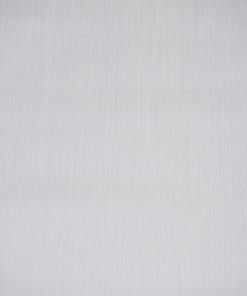 Vlies behang 7165-5 Praxis