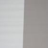 Vlies behang 7284.1 Dutch Wallcoverings