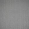 Vinyl behang 6817.7 Dutch Wallcoverings