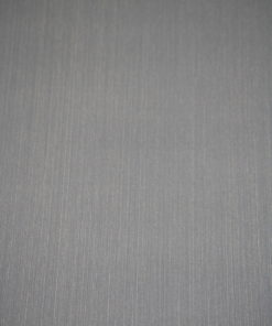 Vinyl behang 6817.7 Dutch Wallcoverings