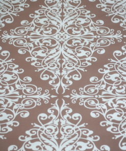 Vinyl behang 6837-2 Dutch Wallcoverings