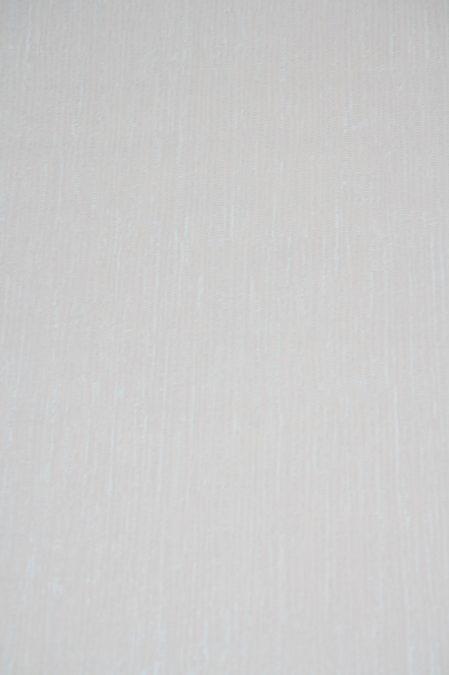 Vlies behang 7165-1 Praxis