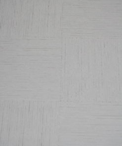 Vlies behang 7324-5 Dutch Wallcoverings