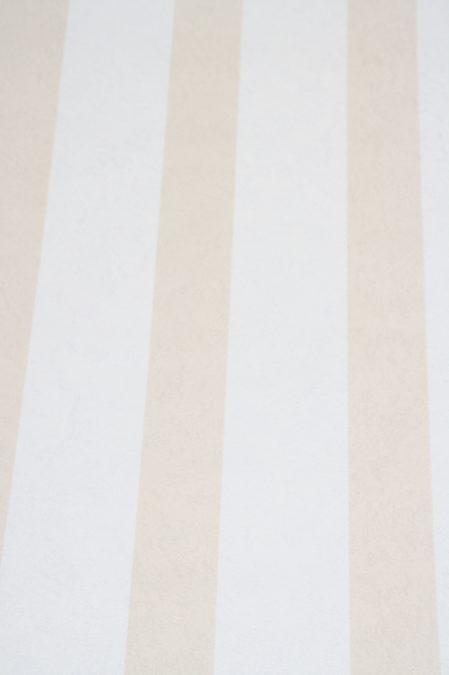 Vlies behang 7111-0 Dutch Wallcoverings