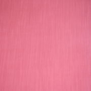 Papier behang 1184-4 Dutch Wallcoverings